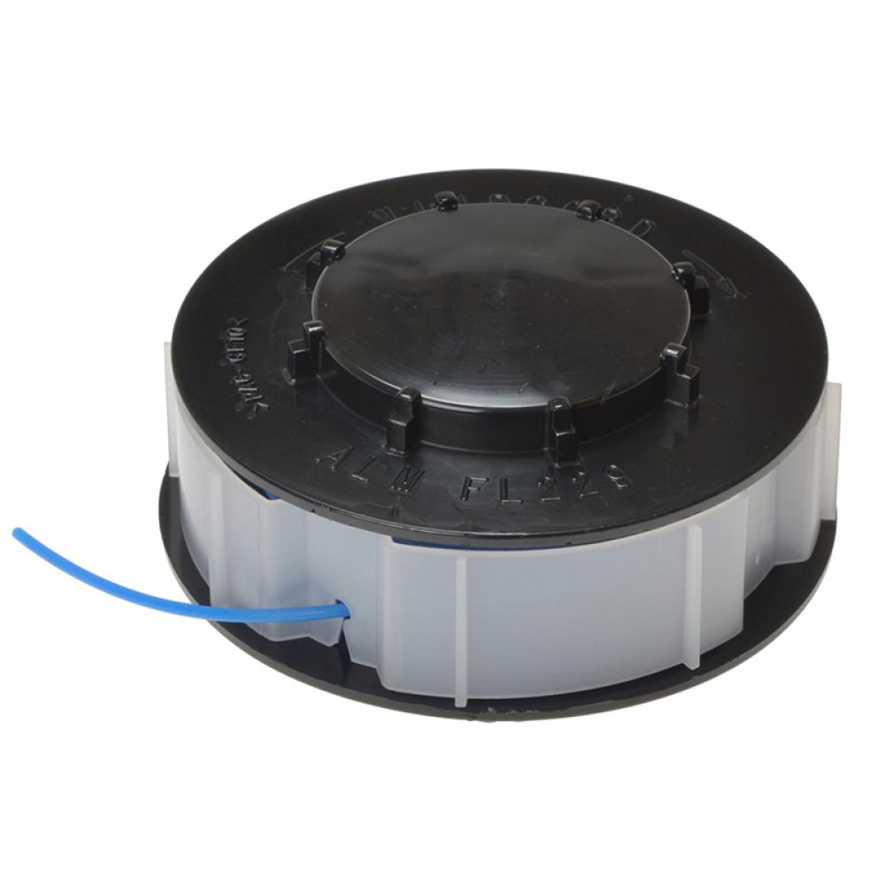 ALM FL229 Spool & Line to Suit Flymo Power 500/700 FLY029