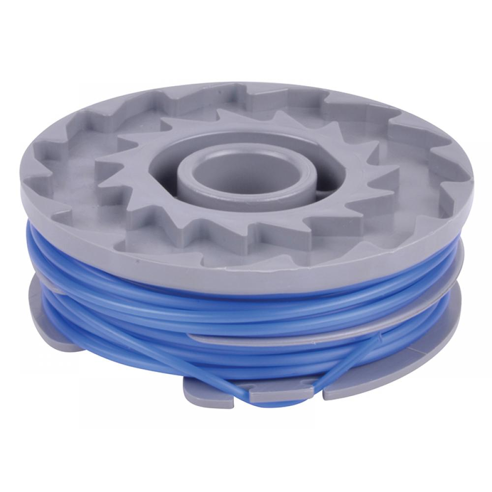 ALM FL289 Spool & Line to Suit Flymo Double Auto FLY021