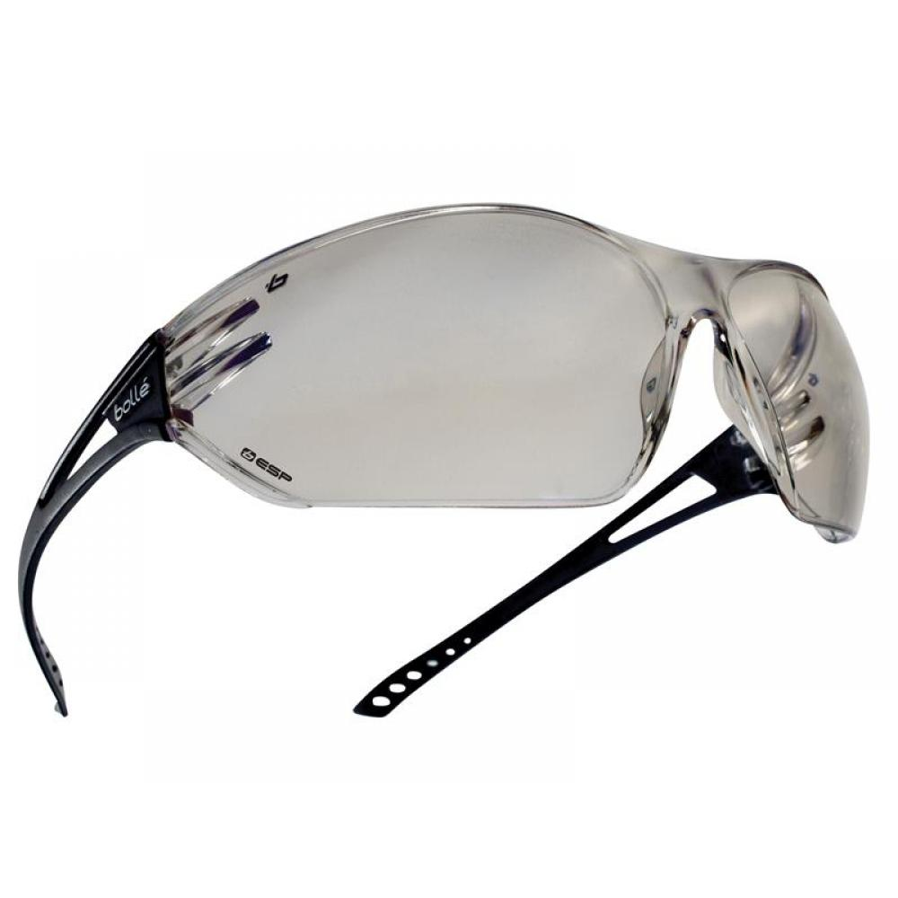Bolle Safety SLAM Safety Glasses - ESP SLAESP