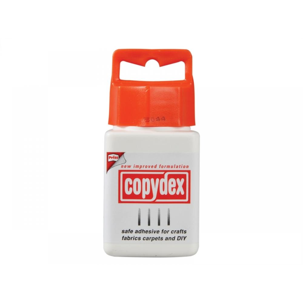 Copydex Adhesive Bottle 125ml
