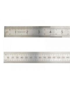 Advent Precision Steel Rule Range
