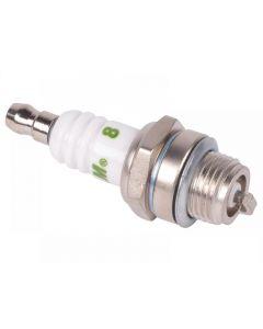 ALM CJ8 Spark Plug 14mm CJ8