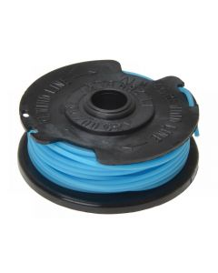 ALM FL224 Spool & Line (Single)