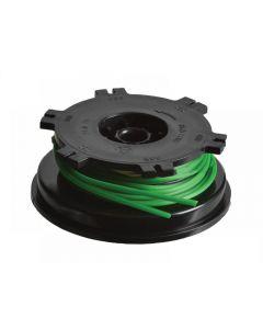 ALM HL001 Spool & Line 2mm x 2 x 3m HL001