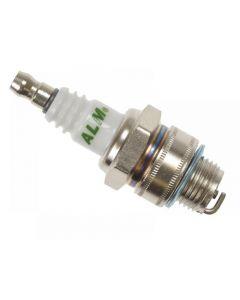 ALM J19LM/J17LM Spark Plug J19LM