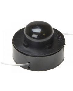 ALM PD250 Spool & Line For Power Devil / Powerbase 1.3mm x 2 x 3.5m PD250