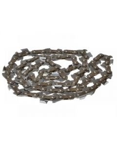 ALM Replacement Chainsaw Chains Range