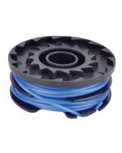 ALM RY054 Spool & Line Ryobi 1.5mm x 2 x 3m RY054