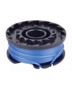 ALM RY124 Spool & Line Ryobi 1.5mm x 6m RY124