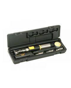 Antex Soldering Iron Kit XG120KT 120 Watt XG12PKT