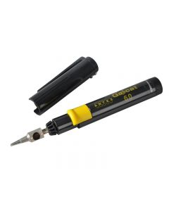 Antex XG06020 Gascat Soldering Iron 60 Watt XG06020
