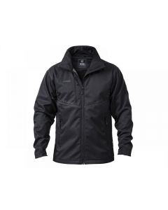 Apache ATS Lightweight Soft Shell Jacket Range