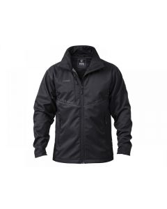 Apache ATS Waterproof Padded Jacket Range