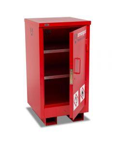 Armorgard FlamStor Hazard Cabinets Range