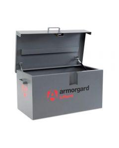 Armorgard TuffBank Van Box 985 x 540 x 475mm