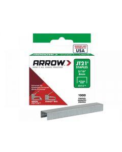 Arrow JT21 Staples Range