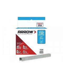 Arrow T50 Staples Range