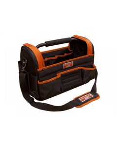 Bahco 3100Tb Open Tool Bag 3100TB