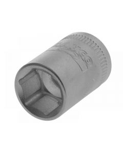 Bahco Hexagon Socket Metric Series SBSF 3/8in Drive Range