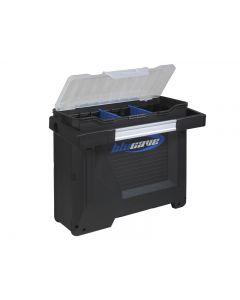 Batavia BluCave Carry Cabinet
