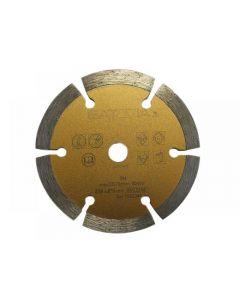Batavia MADMAXX Diamond Saw Blade 89 x 1.8 x 10mm