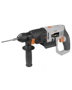 Batavia MAXXPACK 2 Mode SDS Drill 18V Bare Unit 7062511