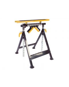 Batavia Multi-Function Work Bench/Support 7061273