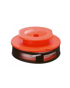 Black and Decker A6044 Spool & Line 5.5m A6044