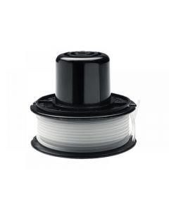 Black and Decker A6226 Bump Feed Spool A6226