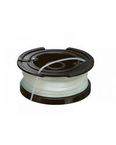 Black and Decker A6481 Spool & Line for Reflex Intelligent Cutting System 10m A6481