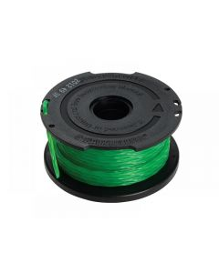 Black and Decker A6482 HPP Spool A6482