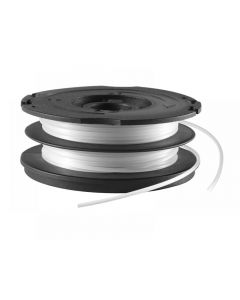 Black and Decker A6495 Spool & Line For GL701/716/720/741 A6495