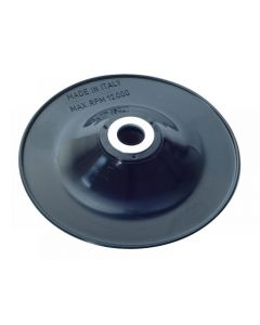 Black and Decker Backing Pad Range