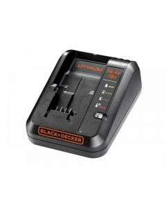 Black and Decker BDC1A-GB Multi-Voltage Charger 14.4-18V Li-Ion BDC1A-GB