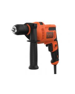 Black and Decker BEH200 Heritage Corded Drill 500W 240V