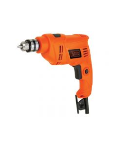 Black and Decker BEH201 Corded Drill 450W 240V