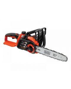 Black and Decker GKC3630L20 Cordless Chainsaw 30cm Bar 36V 1 x 2.0Ah Li-Ion