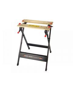 Black and Decker WM301 Workmate Bench WM301-XJ