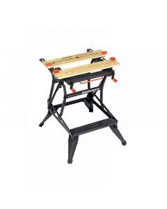 Black and Decker WM550 Workmate Dual Height Workbench WM550