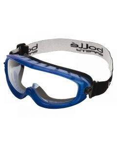 Bolle Safety Atom Safety Goggles Range