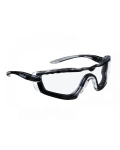 Bolle Safety COBRA PSI Safety Glasses Range