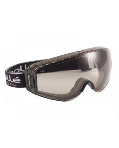 Bolle Safety Pilot Ventilated Safety Goggles Range