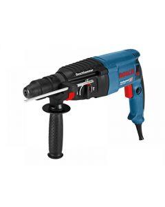 Bosch GBH 2-26 F SDS + Rotary Hammer 830 Watt Range