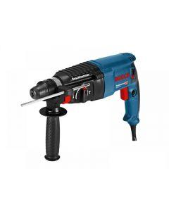 Bosch GBH 2-26 SDS+ Rotary Hammer 800 Watt Range