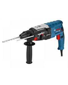 Bosch GBH 2-28 SDS Plus Rotary Hammer Drill 880 Watt Range