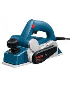 Bosch GHO 15-82 Planer 600 Watt 110 Volt 0601594041