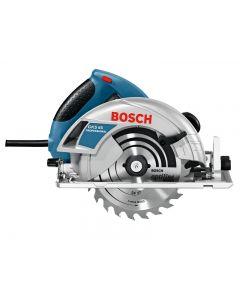 Bosch GKS 65 Circular Saw 190mm 1600W 110 V 0601667060