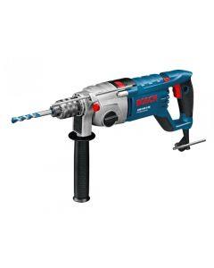 Bosch GSB 162 2RE 2 Speed Impact Drill 1500 Watt Range