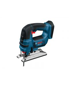 Bosch GST 18 V-LI Cordless Jigsaw Bare Unit SPLIT DOWN CODE