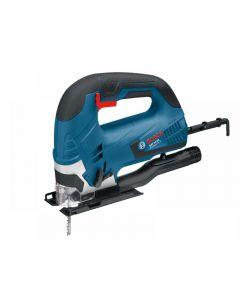 Bosch GST90BE Jigsaw & 25 Blade Set 650 Watt Range
